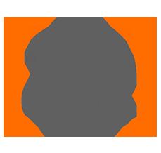 AE client logo