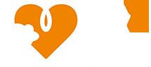 Fly 2 help logo