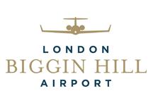london-biggin-hill-airport logo